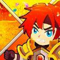 英雄救援4免费版手游下载_英雄救援4免费版手游最新版免费下载