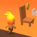 熔岩男孩的室内跑酷无限金币版手游下载_熔岩男孩的室内跑酷无限金币版手游最新版免费下载