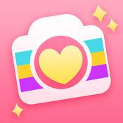 美颜相机2021免费版app下载_美颜相机2021免费版app最新版免费下载