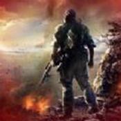 辐射战争手游下载_辐射战争手游最新版免费下载