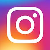 Instagram国际版app下载_Instagram国际版app最新版免费下载