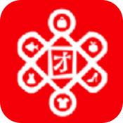 小团团app下载_小团团app最新版免费下载