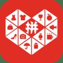 拼多多2021新版app下载_拼多多2021新版app最新版免费下载
