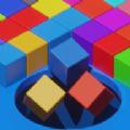 黑洞消灭方块正版手游下载_黑洞消灭方块正版手游最新版免费下载