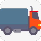 货运智行app下载_货运智行app最新版免费下载