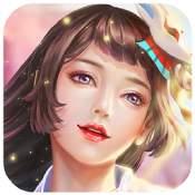 我的女神OLBT手游下载_我的女神OLBT手游最新版免费下载