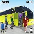 公共交通巴士教练手游下载_公共交通巴士教练手游最新版免费下载