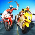 暴力飞车3D手游下载_暴力飞车3D手游最新版免费下载