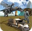 飞龙变形机器人手游下载_飞龙变形机器人手游最新版免费下载