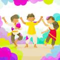 跳舞派对舞力全开手游下载_跳舞派对舞力全开手游最新版免费下载