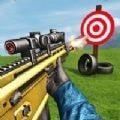 目标射击传奇手游下载_目标射击传奇手游最新版免费下载