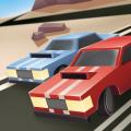 双人赛车竞速手游下载_双人赛车竞速手游最新版免费下载