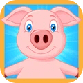孩子动物农场手游下载_孩子动物农场手游最新版免费下载