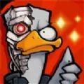 合并鸭2手游下载_合并鸭2手游最新版免费下载