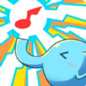摇滚大象手游下载_摇滚大象手游最新版免费下载