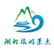 湖北旅游景点app下载_湖北旅游景点app最新版免费下载