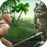 侏罗纪孤岛求生手游下载_侏罗纪孤岛求生手游最新版免费下载