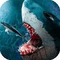 鲨鱼狩猎模拟器手游下载_鲨鱼狩猎模拟器手游最新版免费下载