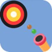 障碍弹射球手游下载_障碍弹射球手游最新版免费下载