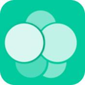 时光小记app下载_时光小记app最新版免费下载