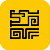 麒麟聚app下载_麒麟聚app最新版免费下载
