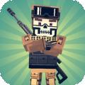 僵尸猎手像素生存手游下载_僵尸猎手像素生存手游最新版免费下载