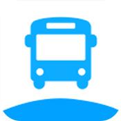 及时公交app下载_及时公交app最新版免费下载