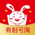 亿利淘app下载_亿利淘app最新版免费下载