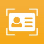 旅行证件识别app下载_旅行证件识别app最新版免费下载