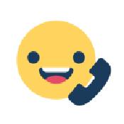 黄页小电话app下载_黄页小电话app最新版免费下载