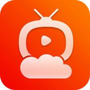 新月影音app下载_新月影音app最新版免费下载