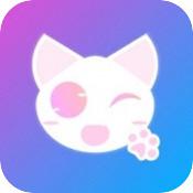 小奶猫直播2021最新版app下载_小奶猫直播2021最新版app最新版免费下载