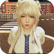 奇幻历险记手机版手游下载_奇幻历险记手机版手游最新版免费下载