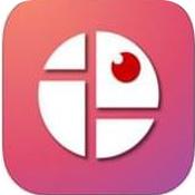 格子视频app下载_格子视频app最新版免费下载