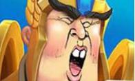 《王国纪元》:为了回馈玩家,这款战争策略游戏有多努力?怎么玩?