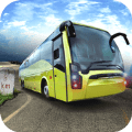 3D公交巴士手游下载_3D公交巴士手游最新版免费下载