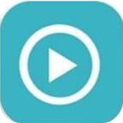 男性影院app下载_男性影院app最新版免费下载