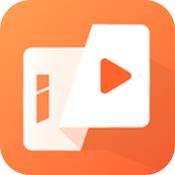 名师空中课堂app下载_名师空中课堂app最新版免费下载