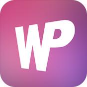 达派手机助手app下载_达派手机助手app最新版免费下载