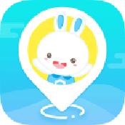 火火兔手表app下载_火火兔手表app最新版免费下载