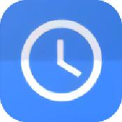 罗盘时钟app下载_罗盘时钟app最新版免费下载