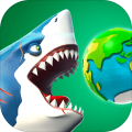 饥饿鲨世界2021手游下载_饥饿鲨世界2021手游最新版免费下载