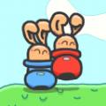 皮鞋兔大战最新版手游下载_皮鞋兔大战最新版手游最新版免费下载
