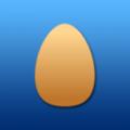 鸡蛋孵化模拟器手游下载_鸡蛋孵化模拟器手游最新版免费下载
