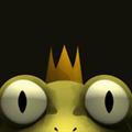 失控的青蛙手游下载_失控的青蛙手游最新版免费下载