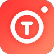 图片加文字精灵app下载_图片加文字精灵app最新版免费下载