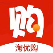 淘优购app下载_淘优购app最新版免费下载