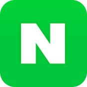 naverapp下载_naverapp最新版免费下载