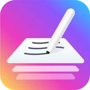 千本笔记app下载_千本笔记app最新版免费下载