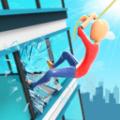 蹦极暗杀3D手游下载_蹦极暗杀3D手游最新版免费下载